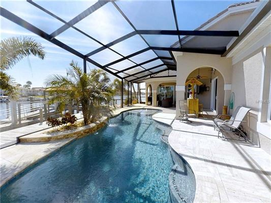 better than new boaters dream home luxury real estate