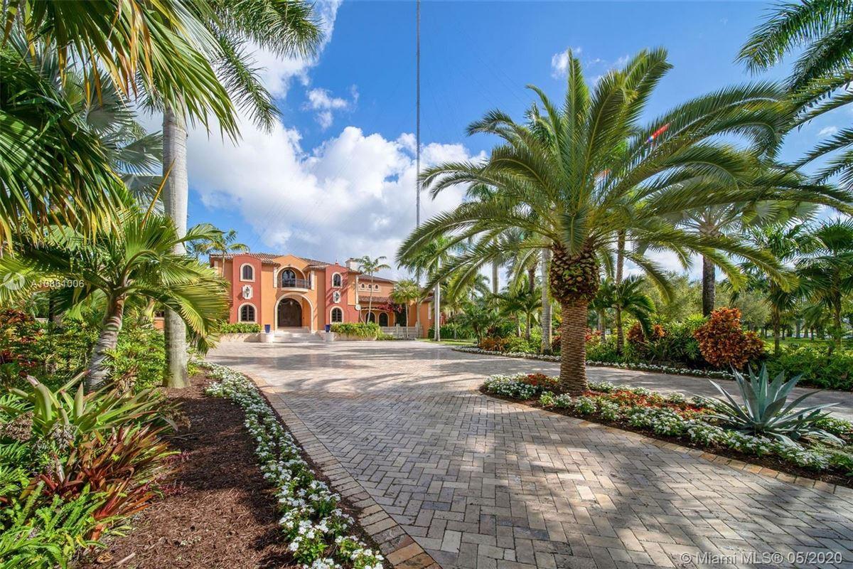 Luxury real estate Palma De Mallorca