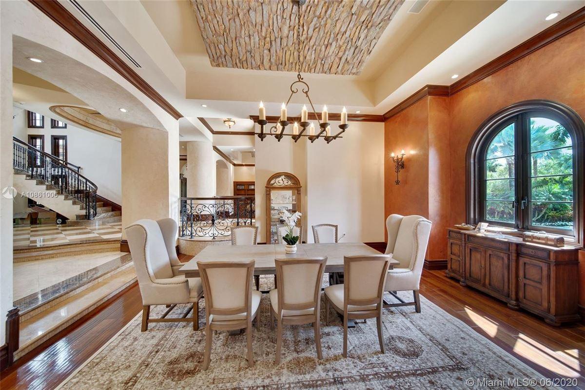 Luxury homes in Palma De Mallorca