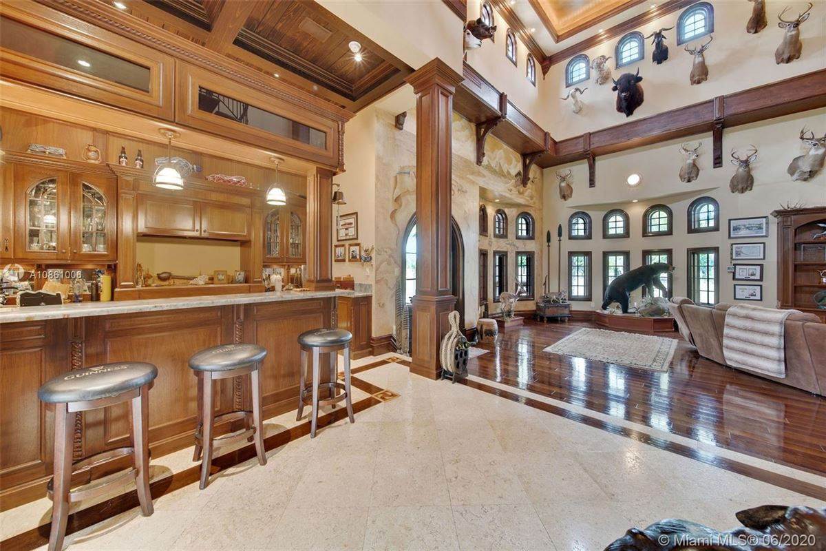Palma De Mallorca luxury properties