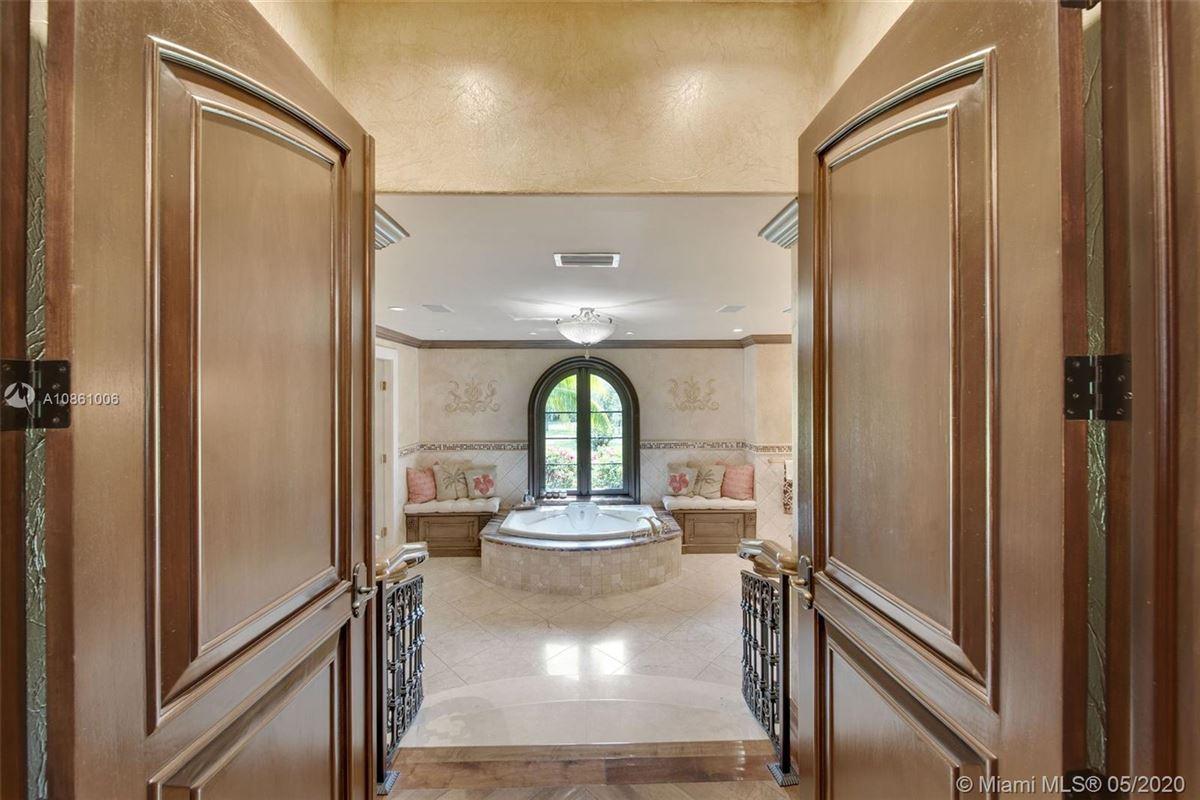 Palma De Mallorca luxury real estate