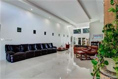 Mansions in Luxuriously and completely remodeled with no expense spared