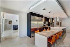 Luxury homes Luxuriously and completely remodeled with no expense spared
