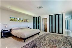 Luxuriously and completely remodeled with no expense spared luxury homes