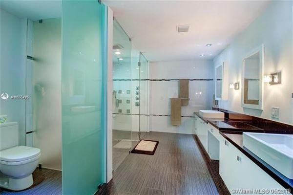Luxuriously and completely remodeled with no expense spared luxury properties