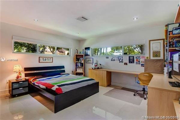 Luxuriously and completely remodeled with no expense spared mansions