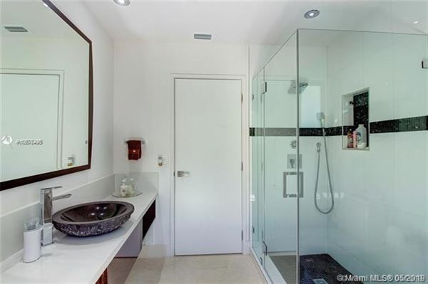 Luxury homes in Luxuriously and completely remodeled with no expense spared