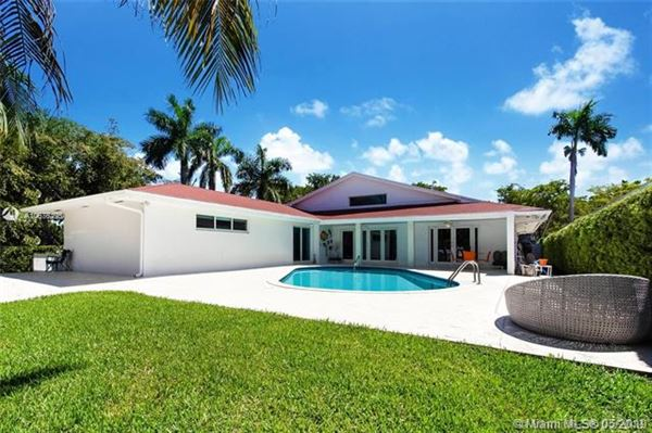 Luxury properties Luxuriously and completely remodeled with no expense spared