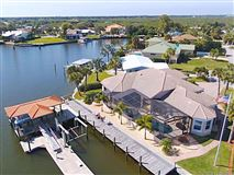 a Boaters Dream Home luxury homes