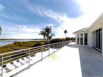 Thoughtfully and expertly built custom home luxury properties
