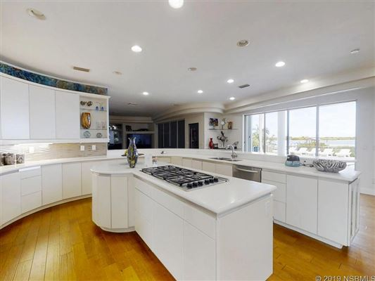 Luxury homes in Thoughtfully and expertly built custom home