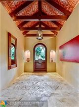 a beautiful property in Miami luxury real estate