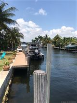 amazing waterfront opportunity luxury real estate