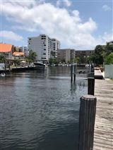 Luxury properties amazing waterfront opportunity