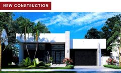 Luxury homes in amazing waterfront opportunity