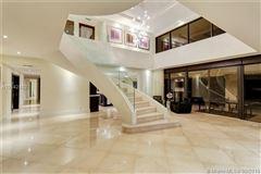 Luxury homes Prestigious Trump National Doral Golf Course home