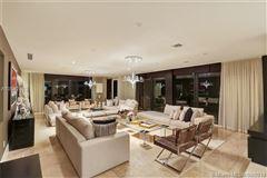 Luxury homes in Prestigious Trump National Doral Golf Course home