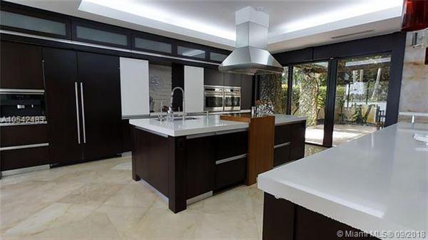 Prestigious Trump National Doral Golf Course home luxury real estate