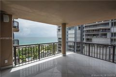 Luxury homes in Prestigious Tiffany of Bal Harbour corner unit