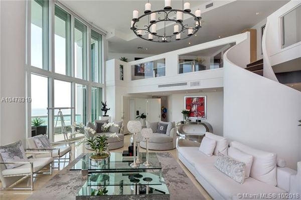 sensational two-story residence luxury homes