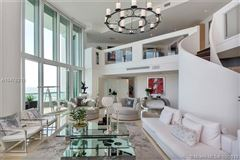 sensational two-story residence luxury real estate