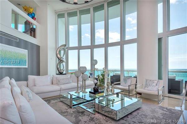 Luxury properties sensational two-story residence