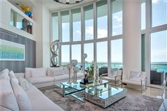 Mansions sensational two-story residence