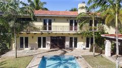Luxury properties private Spanish style estate located in Southwest Ranches