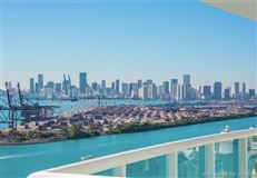 Luxury homes in Flow-through condo at Murano at Portofino