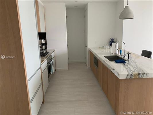 lovely brand new apartment luxury real estate