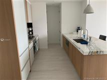 lovely brand new apartment mansions