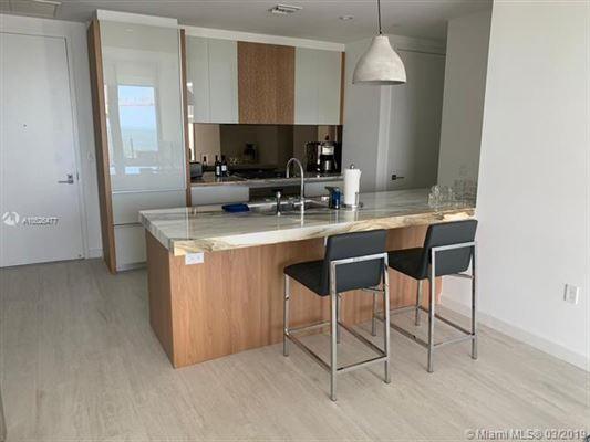 Luxury properties lovely brand new apartment