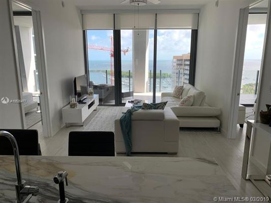 Luxury homes lovely brand new apartment