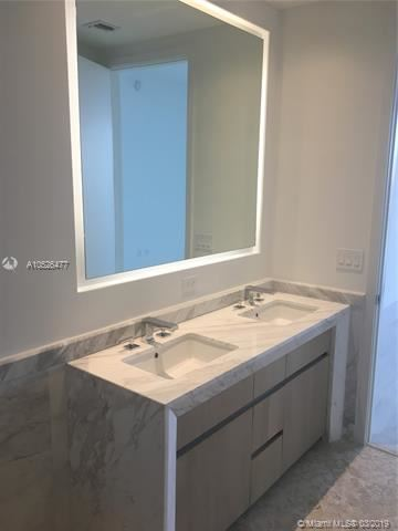 lovely brand new apartment luxury homes