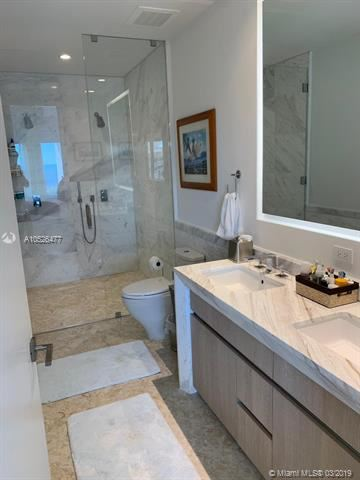 Luxury real estate lovely brand new apartment