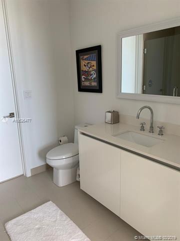 lovely brand new apartment luxury properties