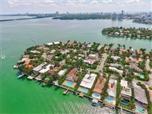 Luxury real estate Spectacular waterfront home