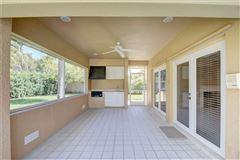 amazing home in prestigious Sewalls Point luxury real estate