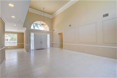 amazing home in prestigious Sewalls Point mansions