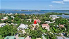 Luxury homes amazing home in prestigious Sewalls Point