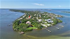 Luxury properties amazing home in prestigious Sewalls Point