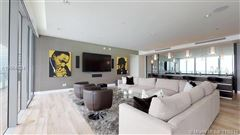 43rd Floor Penthouse with sweeping Atlantic views luxury homes