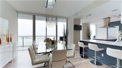 43rd Floor Penthouse with sweeping Atlantic views luxury properties