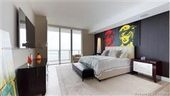 Mansions in 43rd Floor Penthouse with sweeping Atlantic views