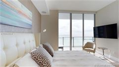 43rd Floor Penthouse with sweeping Atlantic views luxury real estate