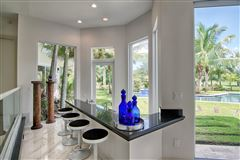 spectacular completely renovated contemporary residece mansions