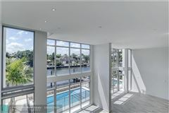 monumental new Acqua Marina townhouse luxury real estate