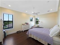 Luxury properties Beautiful Riverfront Home In The Heart Of Jupiter