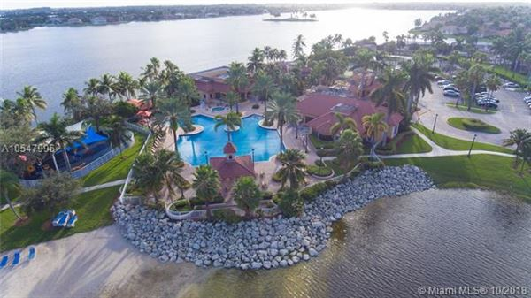 Mansions Beautiful Riverfront Home In The Heart Of Jupiter