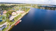 Beautiful Riverfront Home In The Heart Of Jupiter luxury real estate